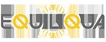 Equiliqua