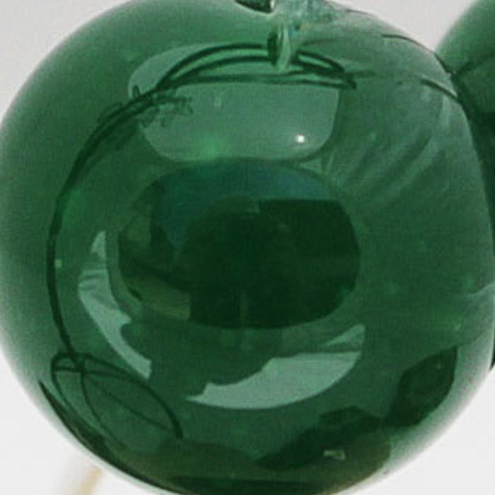 verde botella
