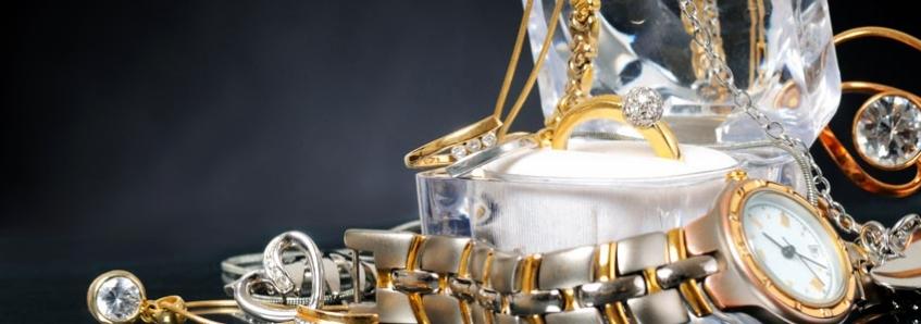 Cómo cuidar joyas artesanales